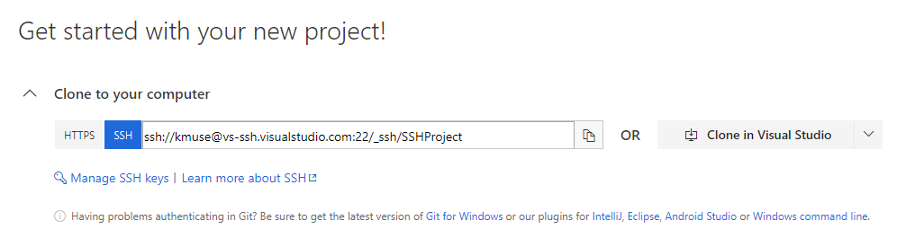 team foundation server 2015 keygen