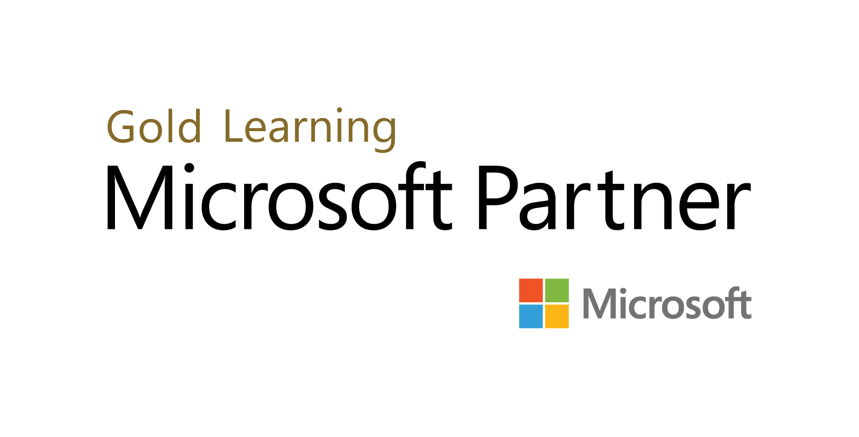 MOC (Microsoft Official Courses) Instructor-led Training – Wintellect